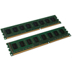 CMS - 8GB (2x4GB) Memory RAM for HP Pavilion p7-1015, p7-1017c, p7-1019, p7-1020