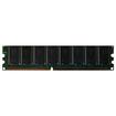 CMS - 1GB RAM Memory Compatible with Dell OptiPlex GX260, GX60, L60, SX260 Desktops