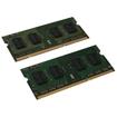 CMS - 8GB (2X4GB) RAM Memory for Apple iMac 21.5-inch 2.5GHz Intel Core i5 MC812LE/A - Multi