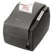 Bixolon - Receipt Printer - Dark Gray
