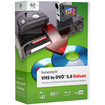 Honest Technology - VHS to DVD 5.0 Deluxe