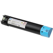 Dell - Printer Accessories X942N 5130Cdn 6K Cyan Toner - Cyan