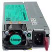 HP - 1200W Platinum Redundant Power Supply