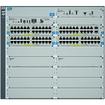 HP - E8212-92G-PoE+/2XG-SFP+ v2 zl Switch Chassis
