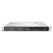 HP - ProLiant DL360p G8 1U Rack Server - 2 x Intel Xeon E5-2650 2 GHz