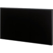 """Sony - 55"""" LCD Touchscreen Monitor"""