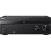 Sony - 4K Pass through 7.2 Channel A/V Receiver