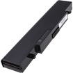 AGPtek - Laptop Battery for Gateway TM00741 AS09C31 GRAPE32