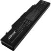 AGPtek - 6 Cell Battery for SAMSUNG Q320-32P Q322 R458 R464 AA-PB9NS6B AA-PB9NC6W New