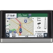 Garmin - Nuvi 2497Lmt 4.3 Gps Navigation System w/ Lifetime Maps & Traffic Updates - Multi