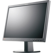 "Lenovo - ThinkVision 22"" LED LCD Monitor - 16:10 - 5 ms - Business Black"