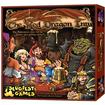 SlugFest Games - Red Dragon Inn 2