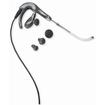Plantronics - TriStar Voice Tube Earset