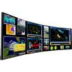 "Planar - Clarity Matrix 46"" 3D LCD Monitor"