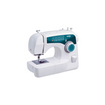 Brother - Electric Sewing Machine