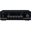 Sherwood - 2 Channel Remote Controlled Stereo Receiver