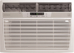 Frigidaire - 15,100 BTU Window Air Conditioner - White