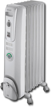 DeLonghi - ComforTemp Radiator Oil Heater