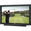 "SunBriteTV - 65"" Class (65"" Diag.) - LED - 1080p - 240Hz - Outdoor HDTV - Black, Powder Coated Aluminum"