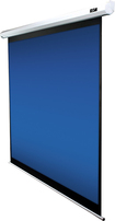 "Elite Screens - Spectrum Series 120"" Motorized Projector Screen"