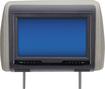 "Power Acoustik - 7"" Widescreen LCD Headrest Monitor"
