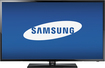 "Samsung - 32"" Class (31-1/2"" Diag.) - LED - 1080p - 60Hz - HDTV - Rose Black"