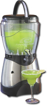 Nostalgia Electrics - Table Top Blender - 90 W