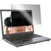 "Targus - 15.4"" LCD Monitor Privacy Screen (16:9)"
