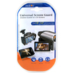 """Zeikos Electronics - Deluxe Screen Guard up to 5"""""""