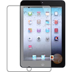 eForCity - Anti-Glare Screen Protector Compatible with Apple iPad Mini - Matte