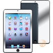 eForCity - Mirror Screen Protector Shield Guard for iPad Mini / iPad Mini 2 with Retina display / iPad Mini 3 - Transparent