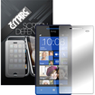 Empire - Mirror Screen Protector for HTC Windows Phone 8S