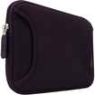 "Case Logic - Carrying Case (Sleeve) for 7"" Tablet PC"