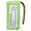 Empire - Replacement Battery 2 Pack