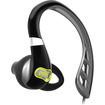 Polk Audio - UltraFit In-Ear Sports Headphone made for Android - Green - Green