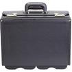 Korchmar - Defender Carrying Case for Travel Essential - Black