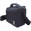 Ape Case - Carrying Case with Handle and Shoulder Strap for Camera and Accessories