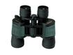 Konus - 2120 Binocular Newzoom 7-21X40 CF