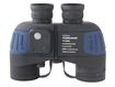 Konus - 2325 Tornado Binocular 7X50