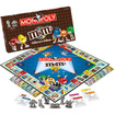 MONOPOLY - M&M's Collector's Edition