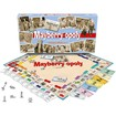 Late for the Sky - Mayberry-Opoly