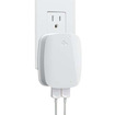 Kanex - DoubleUp Dual USB Charger for Most Apple® iPod®, iPad® and iPhone® Models