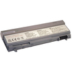 Premium Power Products - Dell Latitude & Dell Precision Laptop Battery