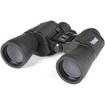 Bushnell - Falcon 10x50 Binocular