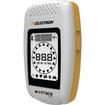 Celestron - reTrace Route Tracer Digital Compass Lite 44851