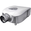 Pyle - 3D LCD Projector - 480p - EDTV - 16:10 - White