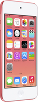 Apple - Refurbished 32GB iPod touch 5G - MC903LL/A - Pink