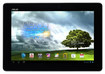 Asus - MeMO Pad Smart 10.1 inch Tablet with 16GB Memory - White