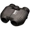 Bushnell - Spectator Binoculars 5X-10X Dual Power Compact Porro 6 Language