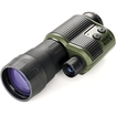Bushnell - Night Watch 4X50mm NightVision Monocular